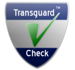 Transmission Transguard Check